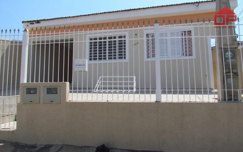 Casa Frente