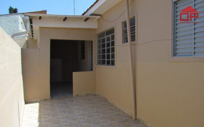 Casa Fundo